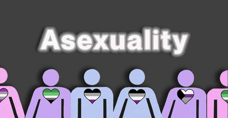 Asexuality Site