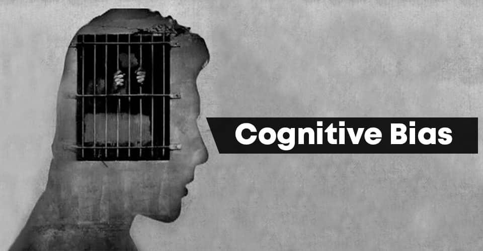 Cognitive Bias sm