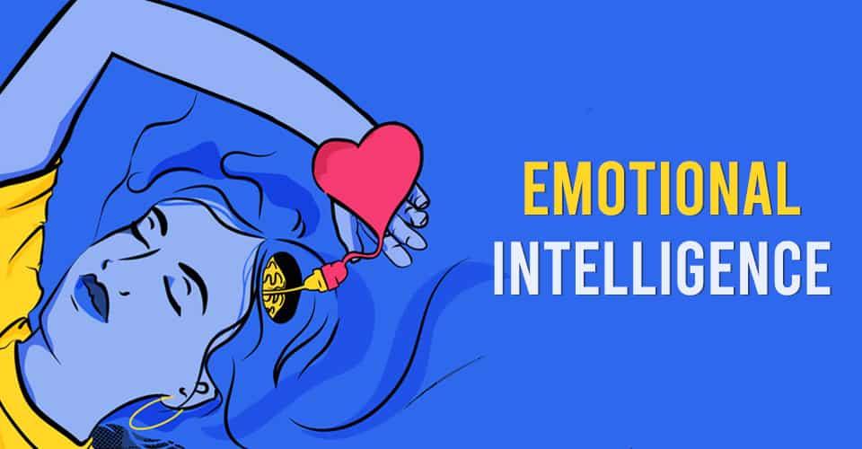 Emotional Intelligence site