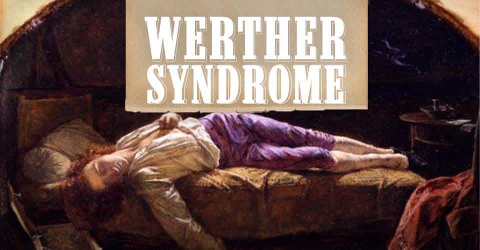 Werther Syndrome Site