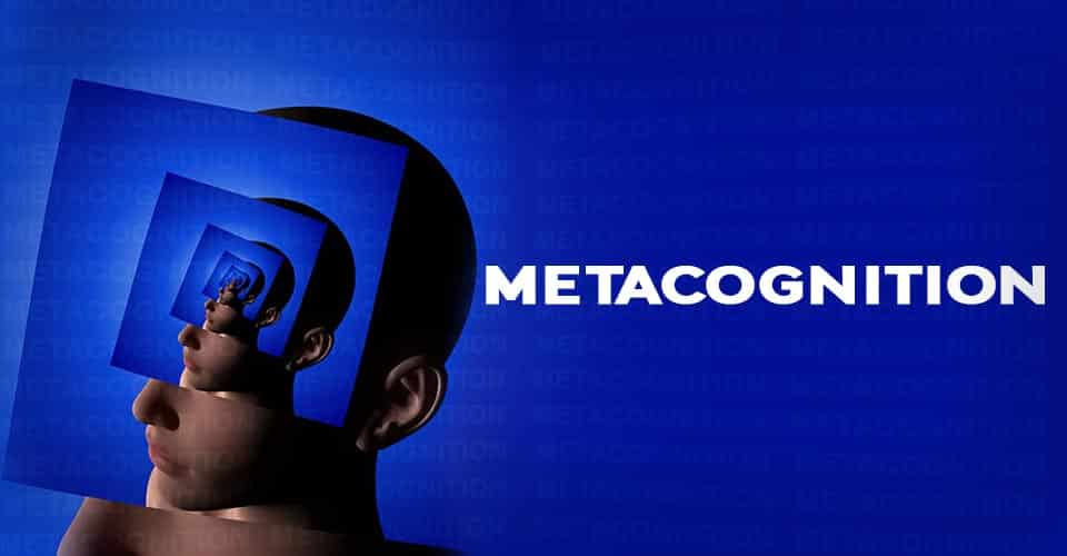 metacognition site