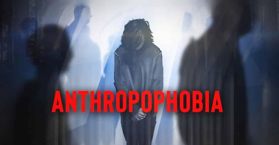 anthropophobia site