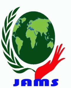 Logo JAMS 1 241x300