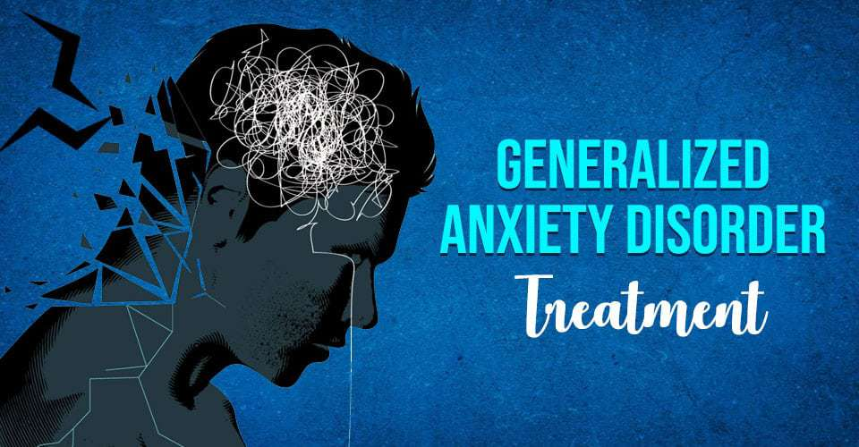 generalized anxiety disorder treatment site