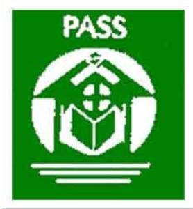 pass image 2 278x300