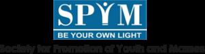 spym logo img 300x80