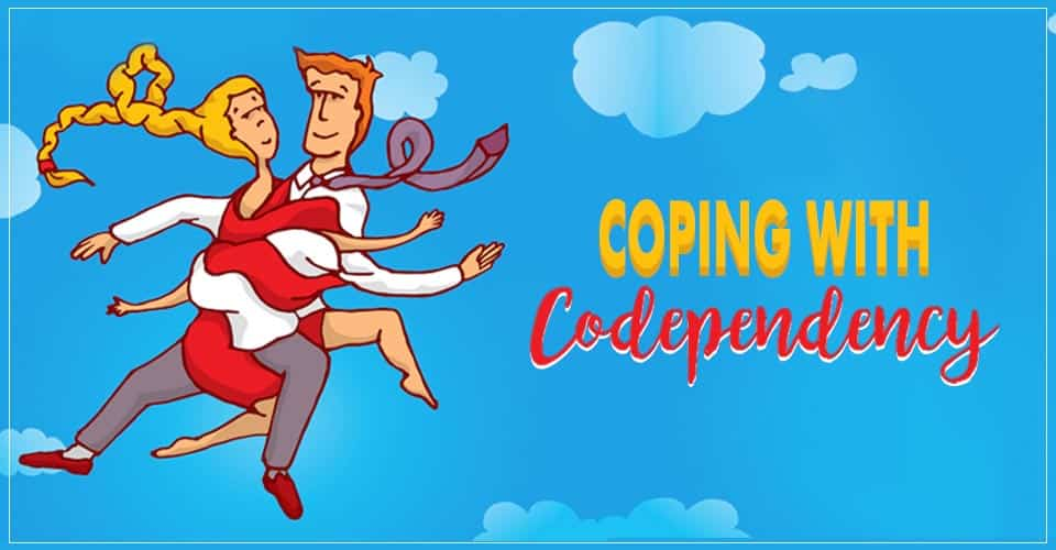 Coping With Codependency