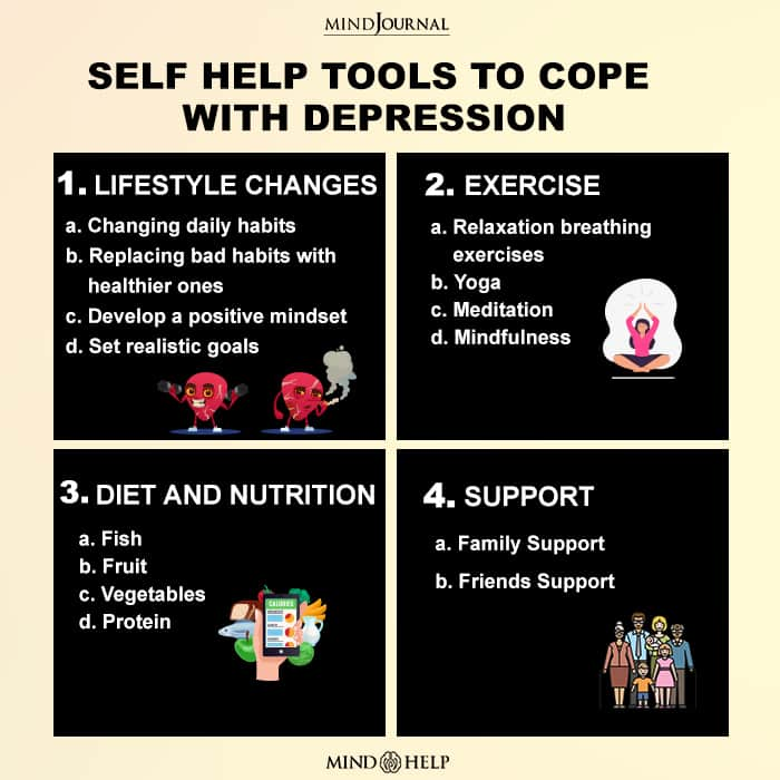 Self-Help-Tools-To-Cope-With-Depression