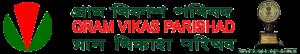 logo banner final 300x54