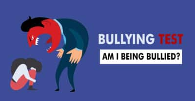 Bullying Test
