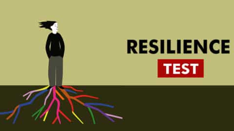 Resilience Test