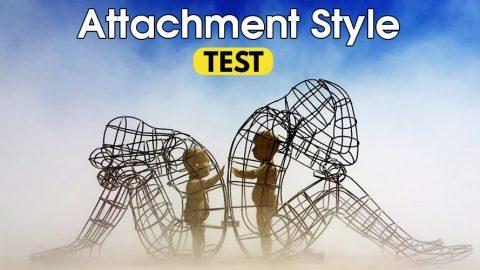 Attachment-Style-site