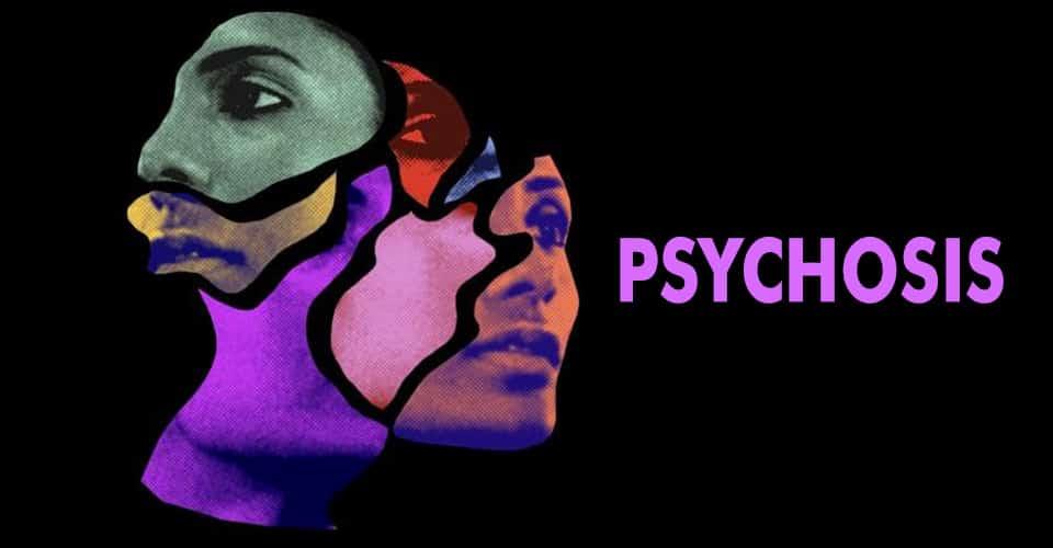 psychosis site