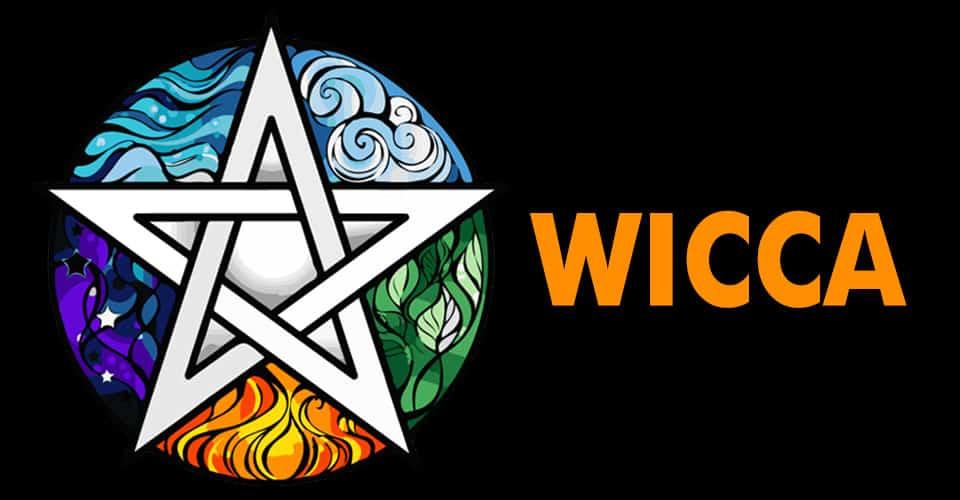 wicca site