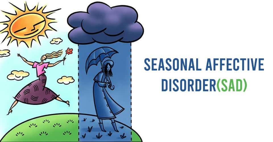 Seasonal-Affective-Disorder-(SAD)