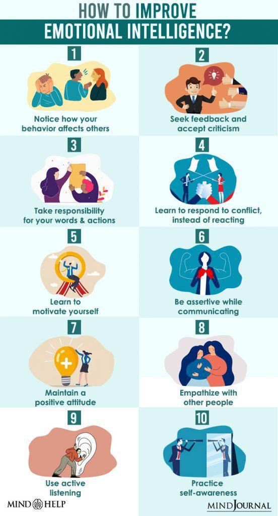 How-To-Improve-Emotional-Intelligence
