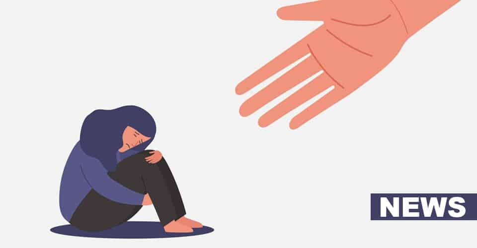 Mental health support at your doorstep in Delhi