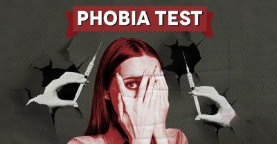 phobia site