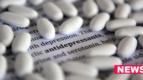 20% Rise In Antidepressant Intake During This Pandemic, Mental Health Experts Reveal