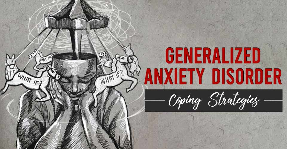 coping with generalized anxiety disorder site