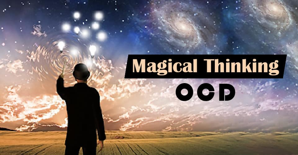 magical thinking ocd site