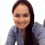 Profile picture of Bea Pilotin - Writer