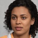 Profile picture of Mira Garfield