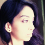 Profile picture of Prana and Poetry