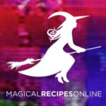 Profile picture of Magical Recipes Online