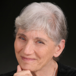 Profile picture of Dr. Randi Gunther