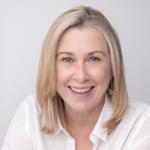 Profile picture of Vivian McGrath