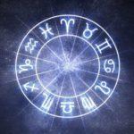 Profile picture of Zodiac Stars