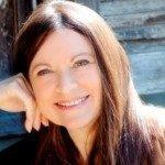 Profile picture of Darlene Lancer, JD, LMFT