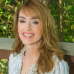Profile picture of Dr Karen Finn