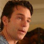 Profile picture of David Wygant