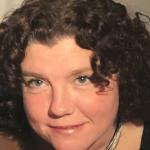Profile picture of Amanda van Mulligen