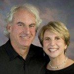 Profile picture of Linda and Charlie Bloom