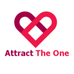 Profile picture of Attract TheOne