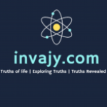 Profile picture of Invajy