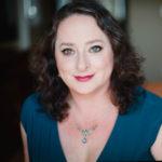 Profile picture of Debra Smouse