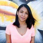 Profile picture of Awilda Rivera