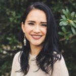Profile picture of Sonya Matejko