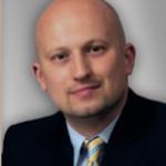 Profile picture of Konstantin Lukin