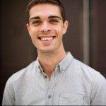 Profile picture of Jordan Gray