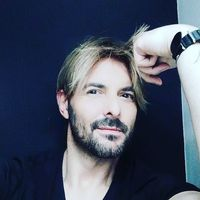 Profile picture of Lourens Lukas M