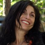 Profile picture of Nanice Ellis