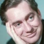 Profile picture of John Brooks