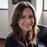 Profile picture of Dr. Marni Feuerman, LCSW, LMFT