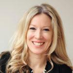 Profile picture of Dr. Erin Leonard, Ph.D.