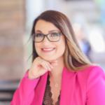 Profile picture of Dr. Ilene S. Cohen